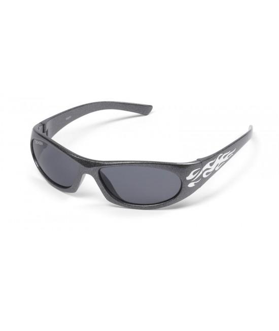 Очила Demon Martin Grey