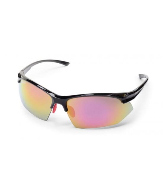 Очила Demon Warrior Inter Black