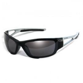 Очила Dragomir San Remo 2012 Екипировка