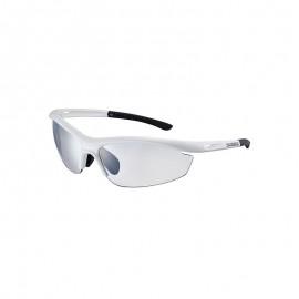 Очила Shimano CE-S20R White Екипировка