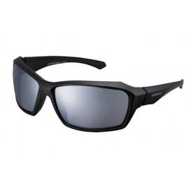 Очила Shimano CE-S22X Black Екипировка