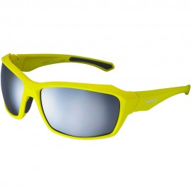 Очила Shimano CE-S22X Yellow Екипировка
