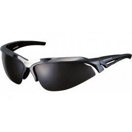 Очила Shimano CE-S60 Екипировка