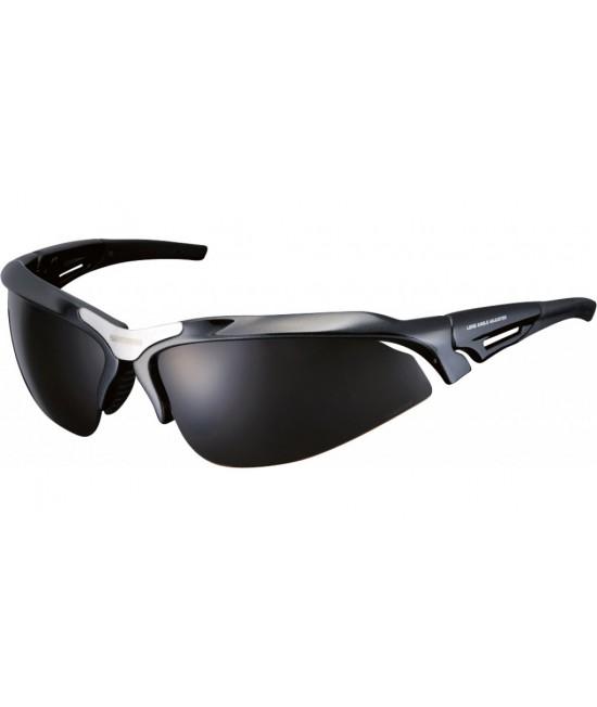 Очила Shimano CE-S60