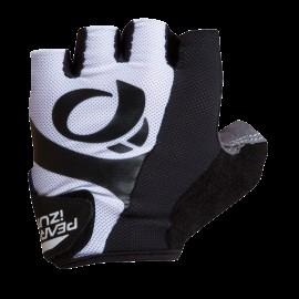 Ръкавици без пръсти Pearl Izumi Select SF Екипировка