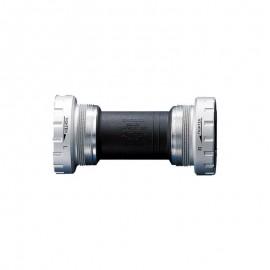 Ос касета Shimano Tiagra SM-BB4600 Компоненти