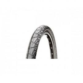 """Външна гума CST C-1110 26"""" x 1.90 Компоненти"""