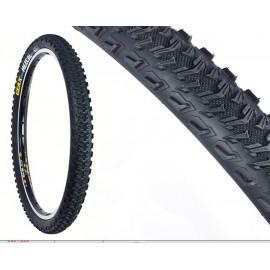 Външна  гума MEZCAL – 26x1.90  Компоненти