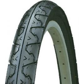 """Външна гума Kenda 26"""" x 1,95  Компоненти"""