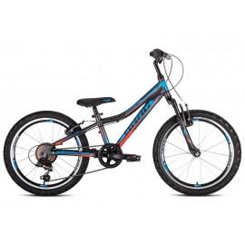 "Детски велосипед Drag Hardy Junior 20 """