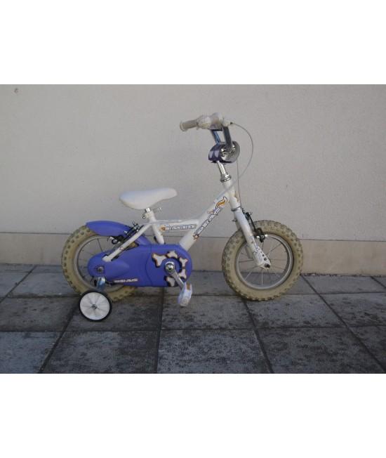 "Детски велосипед 12"" Drag Rabbit"