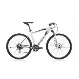 "Велосипед 28"" Ferrini Faster Man Велосипеди"
