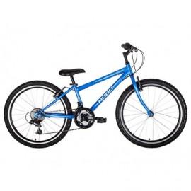 "Детски велосипед 24"" Hoop Hacker"