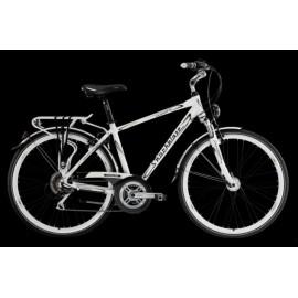 "Велосипед 28"" Shockblaze Dollomite Man"