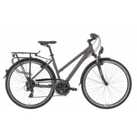 """Велосипеди 28"""" Sprint Diskover Lady"""