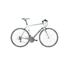 "Велосипед 28"" Sprint Whisper"