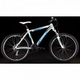 "Велосипед  26"" Drag  Zx4 pro"