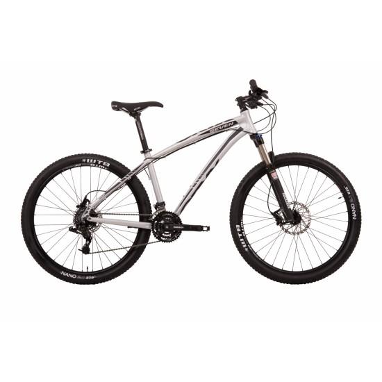 """Велосипед 26""""Oryx S8 Велосипеди"""