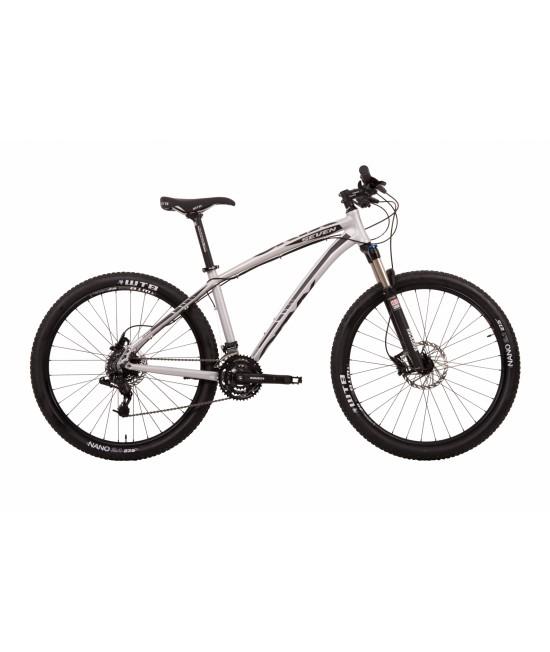 """Велосипед 26""""Oryx S8"""