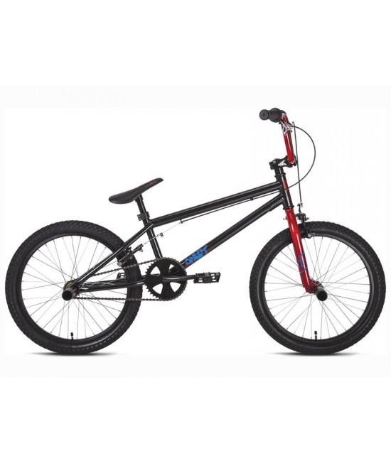 BMX Велосипед Drag Onset SS
