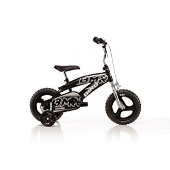 "Детски велосипед 12"" Dino 125XL-BMX Велосипеди"
