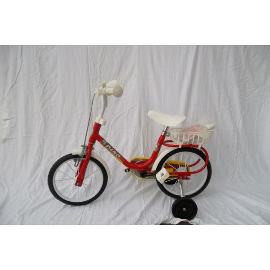 """Детски велосипед 12""""Dino Bikes Велосипеди"""
