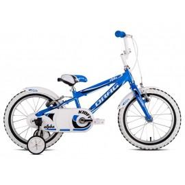 """Детски велосипед 16"""" Drag Alpha  Велосипеди"""