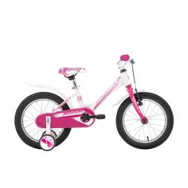 "Детски велосипед 16"" Sprint Jesse Велосипеди"