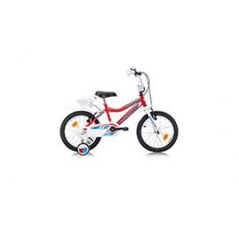 "Детски велосипед 16 "" Sprint Robix Велосипеди"