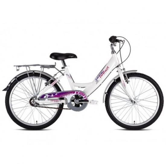 """Детски велосипед 20"""" Drag Prima Велосипеди"""