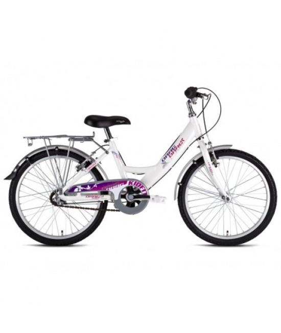 """Детски велосипед 20"""" Drag Prima"""