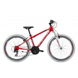 "Детски велосипед 24"" Аpolon Велосипеди"