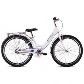 """Детски велосипед 24"""" Drag Prima Велосипеди"""