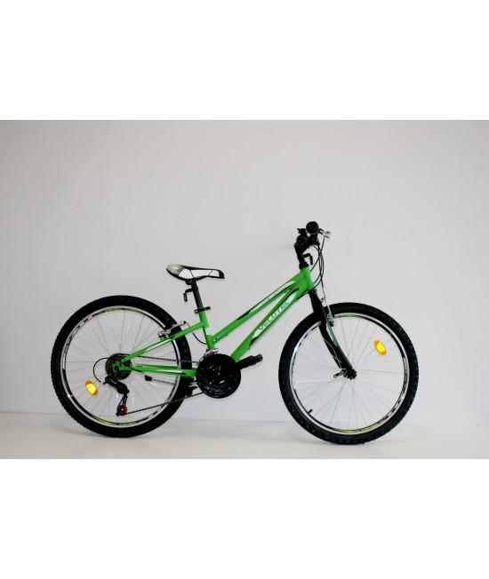 """Детски велосипед 24"""" Velotec Calipso"""
