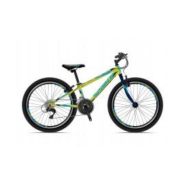 "Детски велосипед CASPER 24"" 2018 Велосипеди"