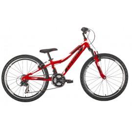 "Детски велосипед Drag Hardy Junior 24"" 2017 Велосипеди"