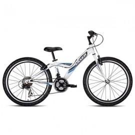 Детски велосипед Drag Laser 24 Велосипеди