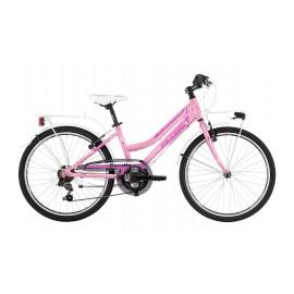 """Детски велосипед FERRINI 24"""" CAMILA  Велосипеди"""
