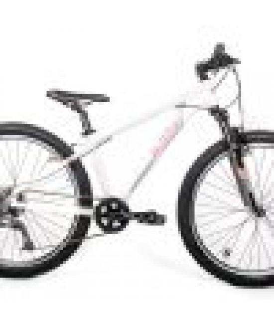 Детски велосипед Ram HT26