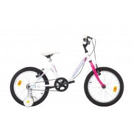 """Детски велосипед Sprint ALICE 18"""" 2017 Велосипеди"""