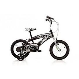"Dino 145XC 14"" Kids Bike Велосипеди"