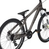DIRT BIKE CROSS DEXTER DB  Велосипеди