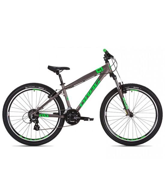 Drag C1 Comp Bike 2019