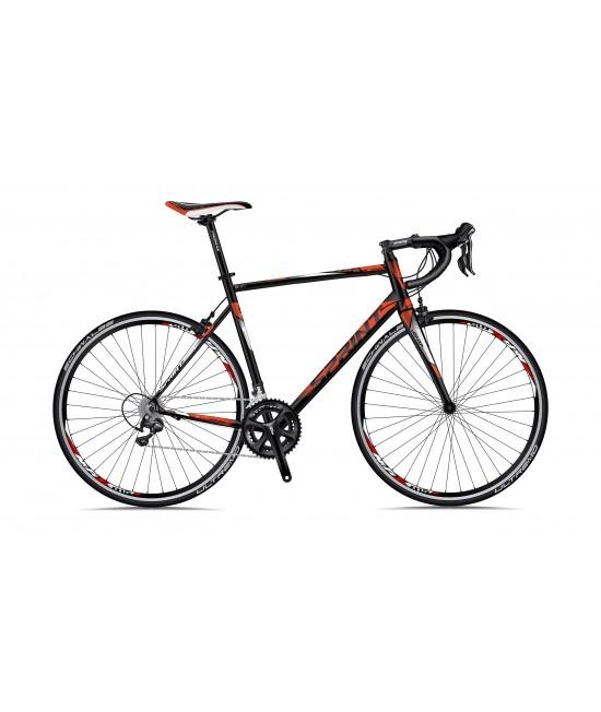 "Велосипед MONZA RACE 28"""
