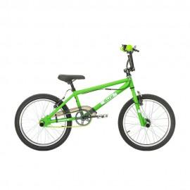 PROBIKE BMX 20, V-BRAKE Велосипеди