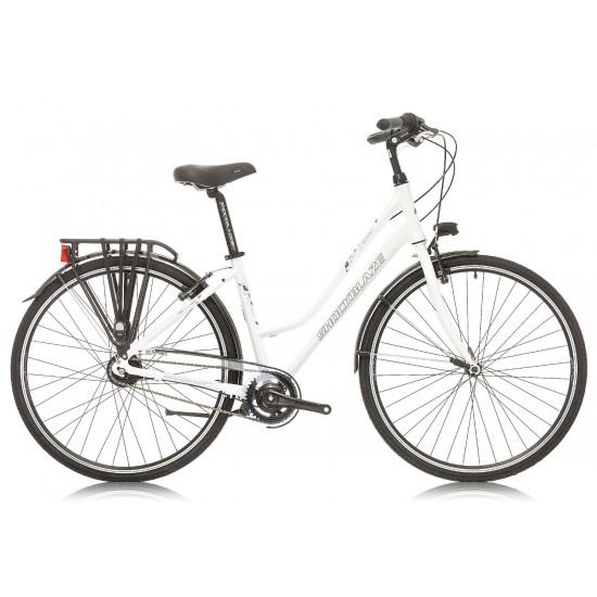 Shockblaze Beverly Lady Nexus 8 Велосипеди