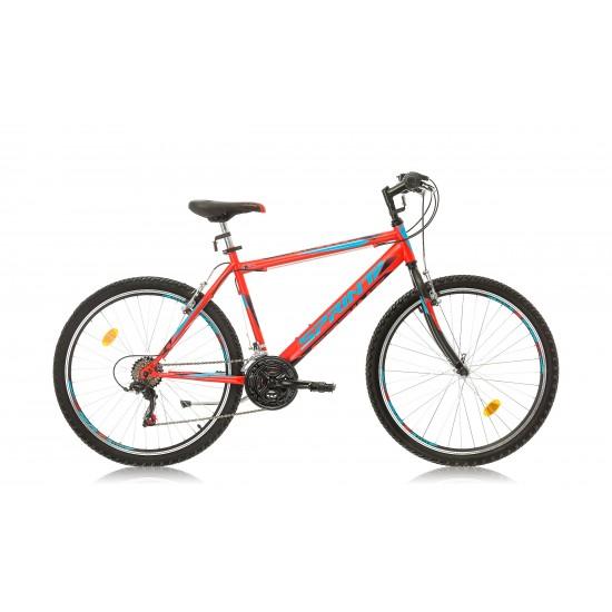 """Велосипед 26"""" SPRINT ACTIVE Велосипеди"""