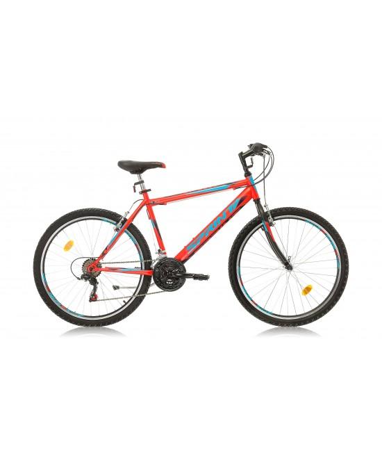 """Велосипед 26"""" SPRINT ACTIVE"""
