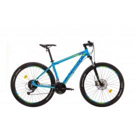 Sprint Apolon 29″ Велосипеди