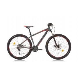 "Sprint APOLON HDB 29"" Велосипеди"